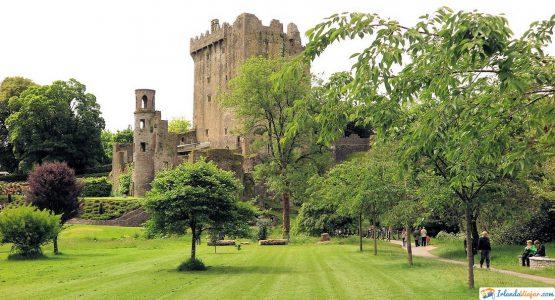 castillo-de-blarney