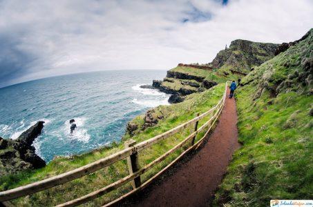 costa-irlandesa