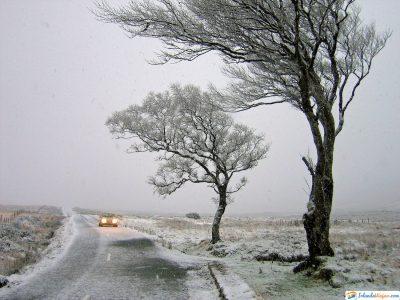 invierno-irlanda