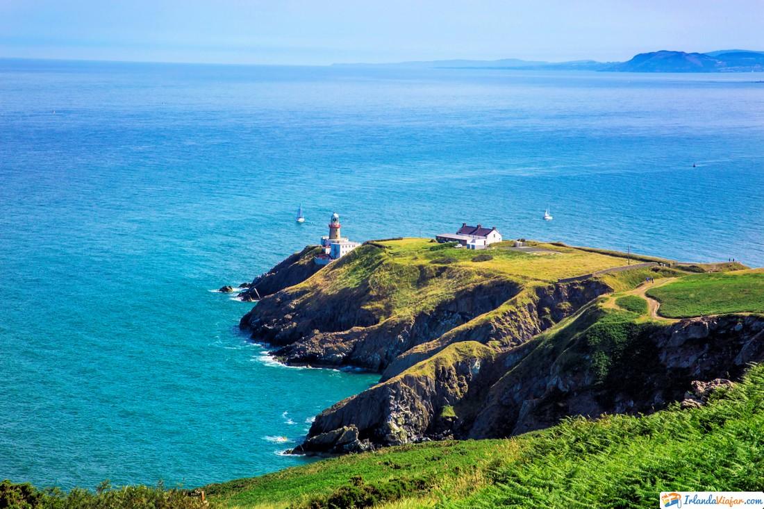 Intercâmbio Cultural para a Irlanda, Preços   Irlanda
