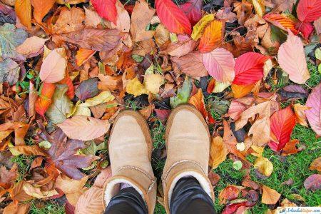 irlanda-otoño