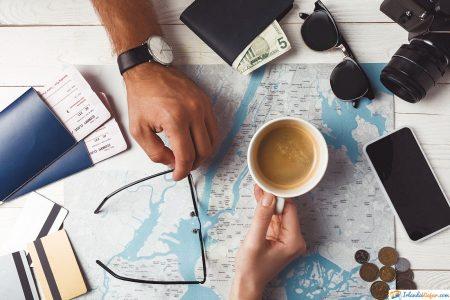planeando viaje-irlanda