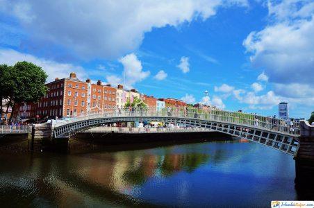 puente-irlanda