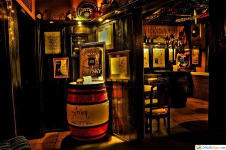 iranda-pub